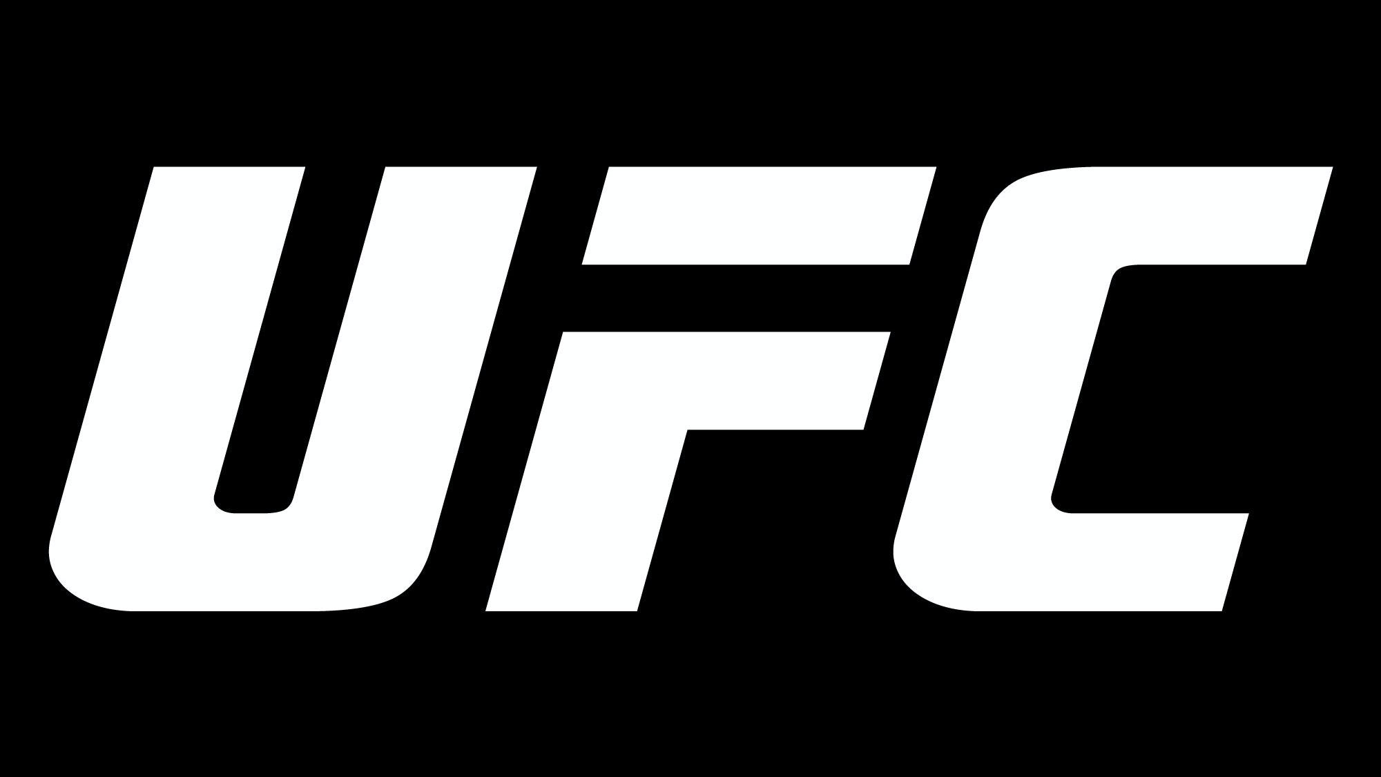 UFC Sound Waves